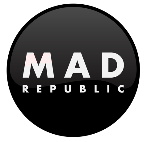 MAD REPUBLIC